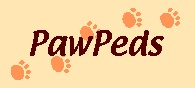 pawpeds_banner